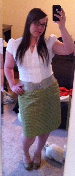 New_green_skirt_4_large