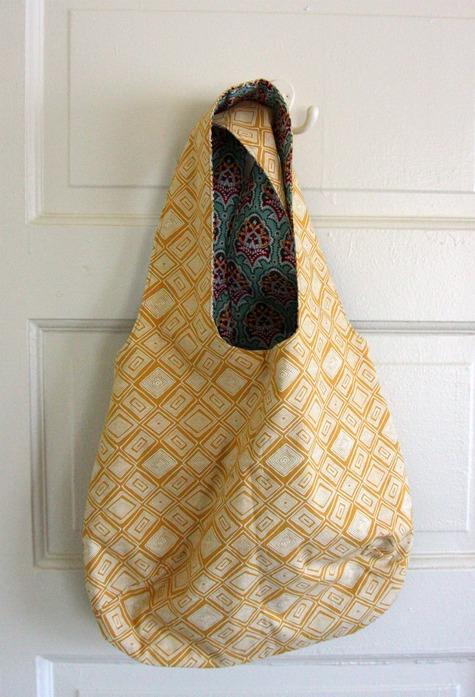 Bag_yellow_1_large