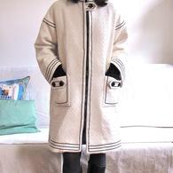 White_coat_08_listing