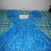 Swirly_dress_listing