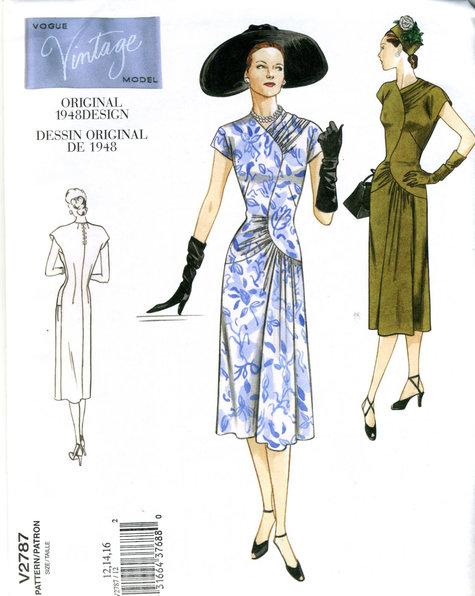 Vogue_2787_pattern_envelope_large