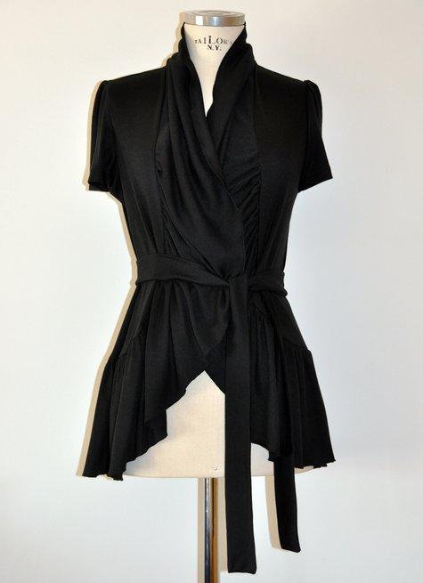 Black2_large