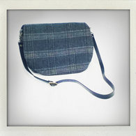 Wool_shoulder_bag_listing