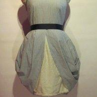 Skinterracial_dress_listing
