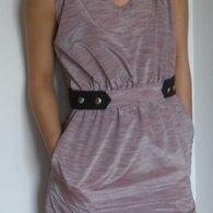 Dress1aaa_listing