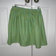 Skirt_002_listing