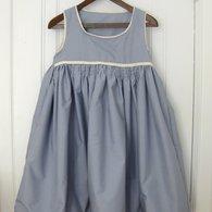 Jejune_dress_listing