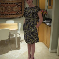 Ruffle_dress_listing