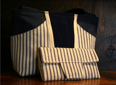 Stripes_large
