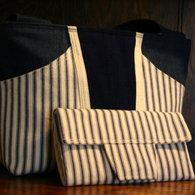Stripes_listing