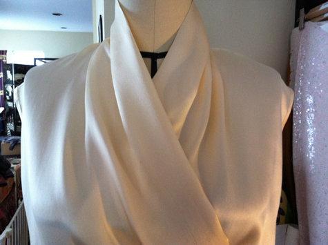 110_neckline_large