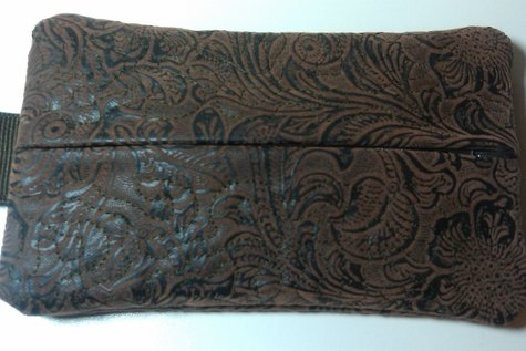 Fashion_leather_zipper_pouch_large