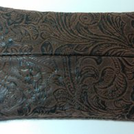Fashion_leather_zipper_pouch_listing