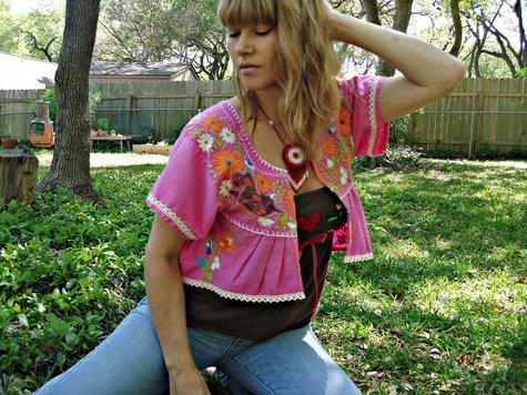 Pink_blouse_large