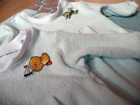 Baby-overalls-x-2-close-up_large