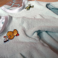 Baby-overalls-x-2-close-up_listing