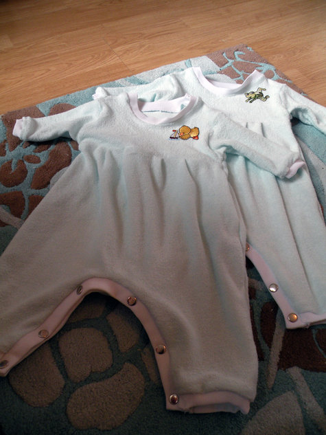 Baby-overalls-x-2_large