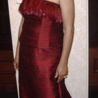 New_york_gown_listing