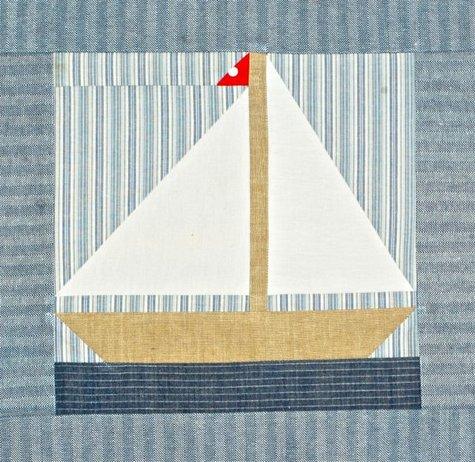 Sailboat_fabric_large