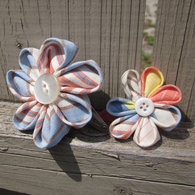 Faded_stripe_my_buddy_and_me_barrettes_listing