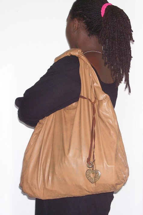 Bag_large
