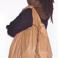 Bag_listing