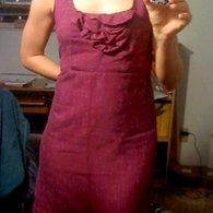 Coffee_date_dress_listing