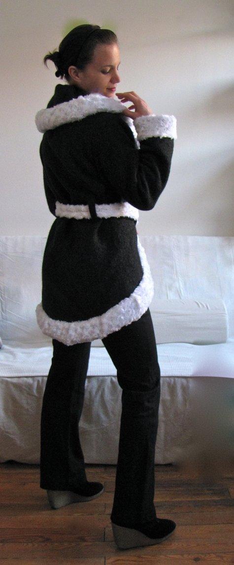 Winter_set_jacket_05_large