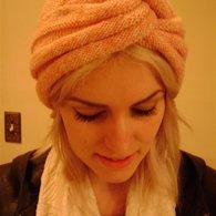 Olivia_hat_front_listing