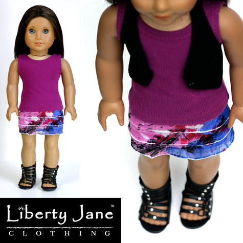 American_girl_tank_and_skirt_purple_large