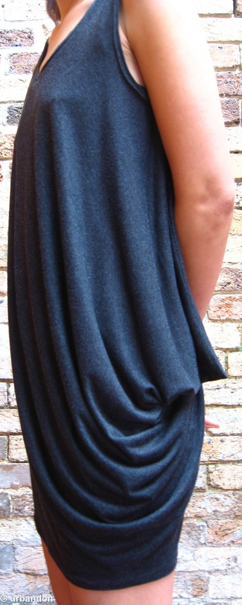 Drape_drape_2_by_urbandon00019_large