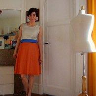Coffee_dress_013_listing