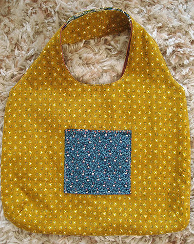Yellow_bag_large