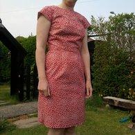 Red_dress_2_listing