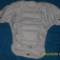 Cotton_diaper_nb_listing