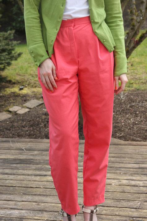 Pants2_large