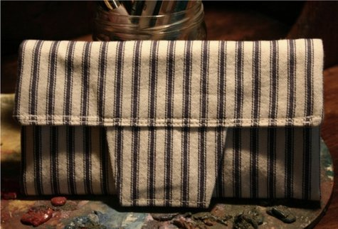 Stripe_wallet_large
