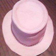 Hatpic3_listing
