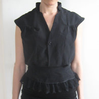 Cropped_front_listing