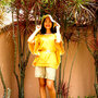 Sunny_resort_blouse_2_thumb