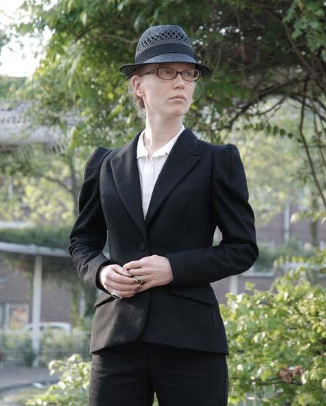 Suit1_large