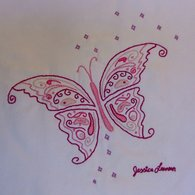 Butterfly_listing