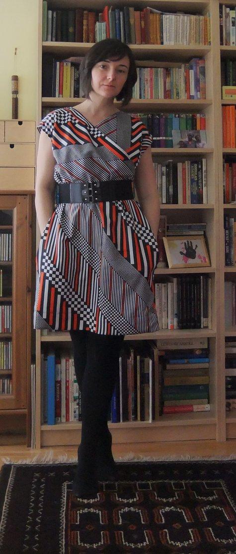 80s_dress_i_large