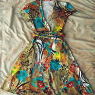 First_dress_034_listing