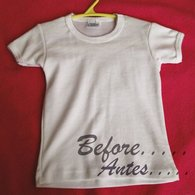 Camiseta4_listing