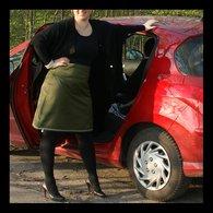 Plastic-skirt2_listing