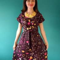 1970s_dress_2_listing