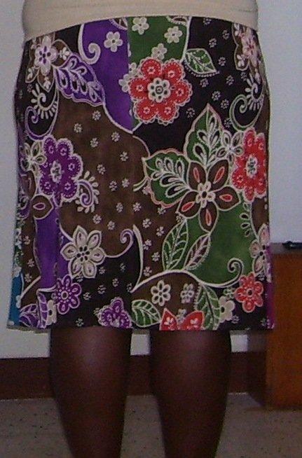 Skirt_back_large