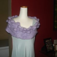 3d_knitted_effect_listing