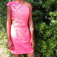 Jess_dress1_listing